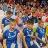 Международный турнир в Маньчжурии