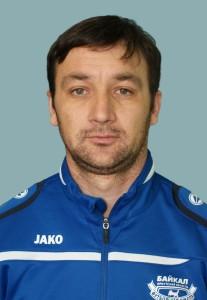 Бабков