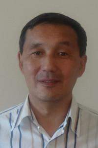Варнаков Олег