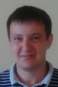 Копылов Денис Юрьевич, юрисконсульт