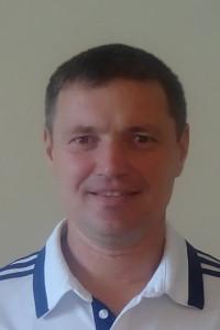 Моргунов Сергей