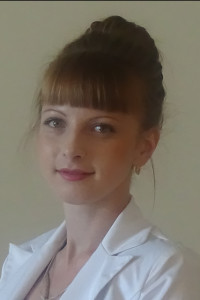 Челпанова Юлия Александровна бухгалтер