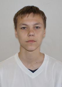 Нападающий Савченко Денис 02.05.2000