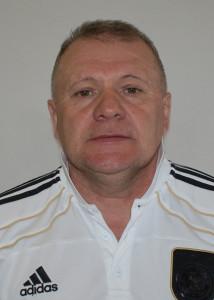 Тренер Савин Василий Александрович 22.10.1958