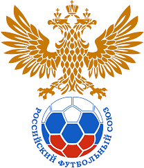120 лет отечественному футболу!