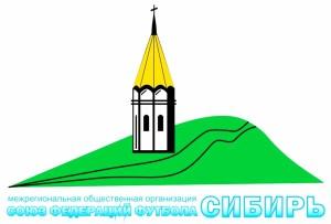 Играем вничью с «Рассветом» в «Чемпионате Сибирского и Дальневосточного федеральных округов по футболу» среди мужчин в рамках зонального этапа Всероссийских спортивных соревнований по футболу «III дивизиона» сезона 2021 года, Высшей лиги.